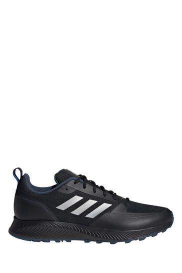adidas Trail Run Falcon Trainers