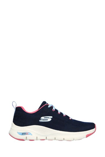 Skechers® Arch Fit Shoes