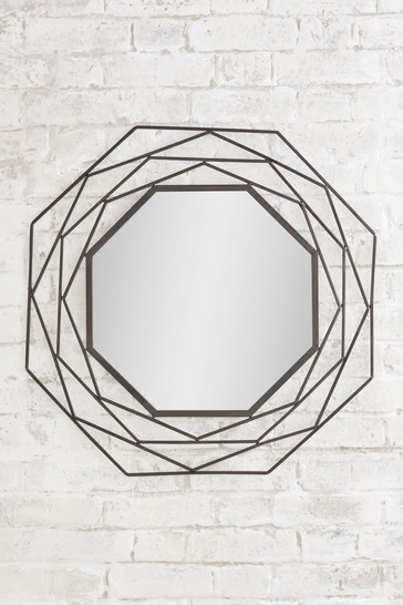 Concept Mirror by Gallery