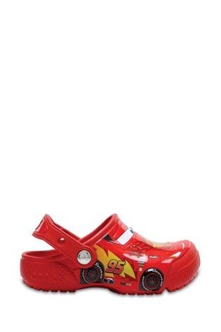 Crocs™ Cars Classic Clog Sandals