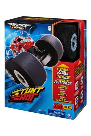 Stunt Shot Toy