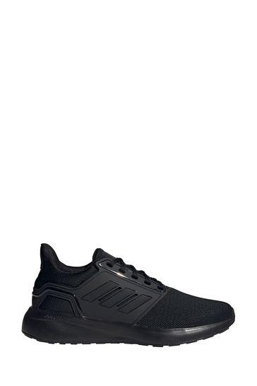 adidas EQ19 Run Trainers