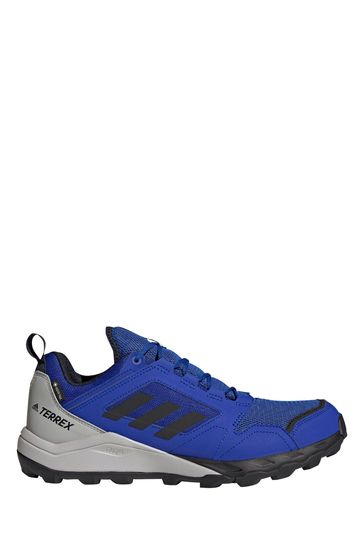 adidas Terrex Agravic TR GORETEX Trail Running Trainers