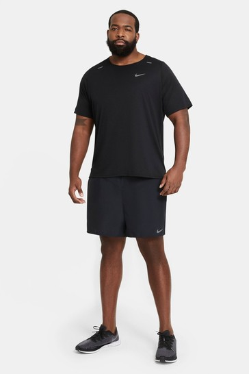 Nike Challenger 5 Inch Running Shorts
