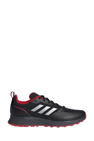adidas Trail Falcon Trainers