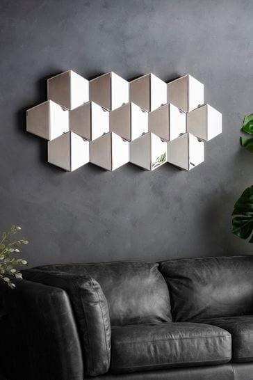 Gallery Direct Perth Mirror