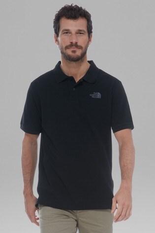 The North Face® Piquet Polo Shirt
