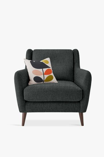 Orla Kiely Fern Chair