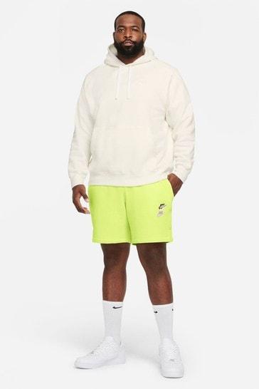 Nike Essentials+ Shorts