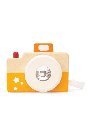 Le Toy Van Party Camera