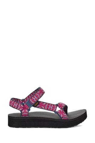 Teva® Midform Universal Sandals