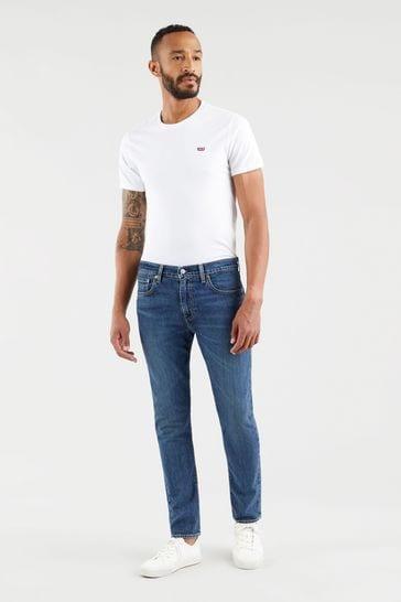 Levi's® 512™ Jeans