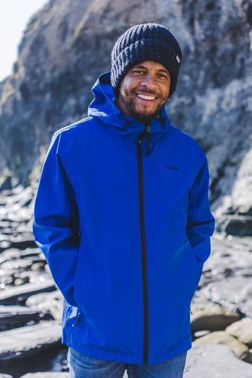 Tog 24 Foston Mens Waterproof Jacket