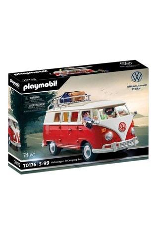 Playmobil® Volkswagen Camper Van