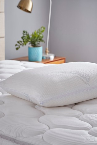 Posturpedic Coolsense Pillow by Sealy