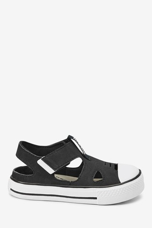 Converse Superplay Infant Trainers