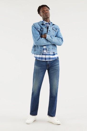 Levi's® 502™ Slim Jeans