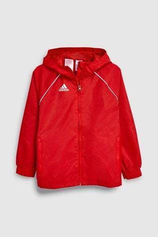 adidas Core Rain Jacket