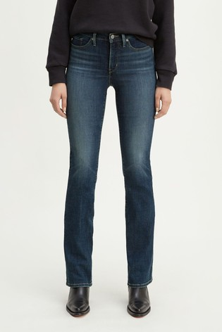 Levi's® 315 Shaping Boot Cut Jeans