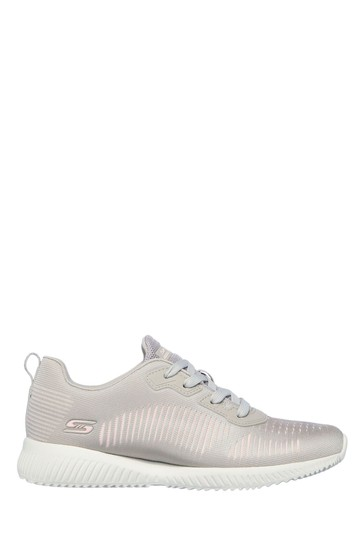 Skechers® Bobs Squad Summer Trainers