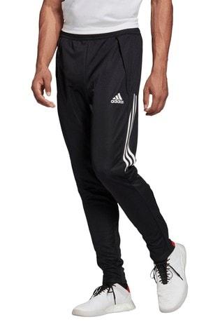 adidas Condivo20 Joggers