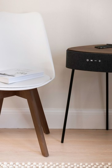 Koble Riva Smart Side Table