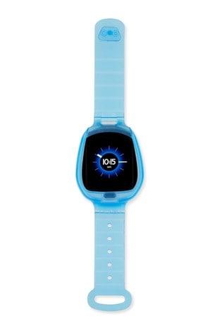 Little Tikes Tobi Blue Robot Smart Watch 655333