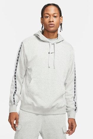 Nike Repeat Hoodie