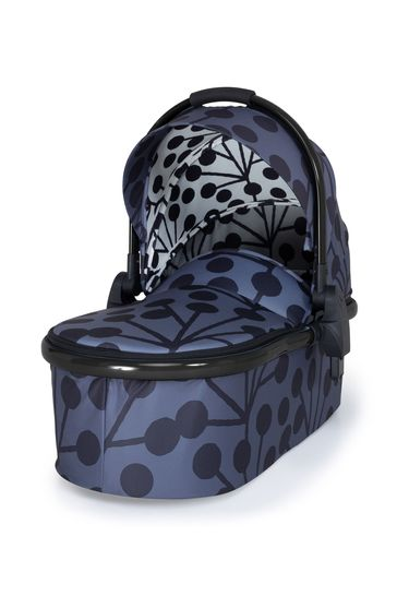 Cosatto Wowee Carrycot Lunaria