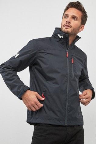 Helly Hansen Mid Layer Jacket