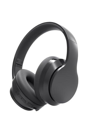 JuiceCans Ultra Wireless Headphones