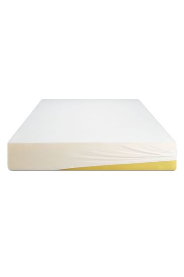 Cotton Neotherm Coated Mattress Protector by EVE