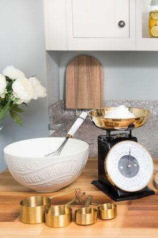 Kitchen Pantry 27cm Mixing Bowl