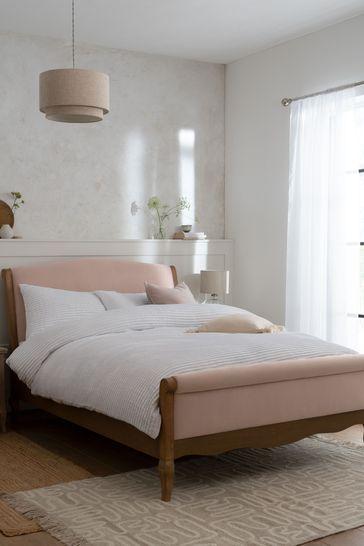 Josie bed