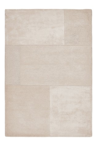 Asiatic Rugs Ivory Tate Rug