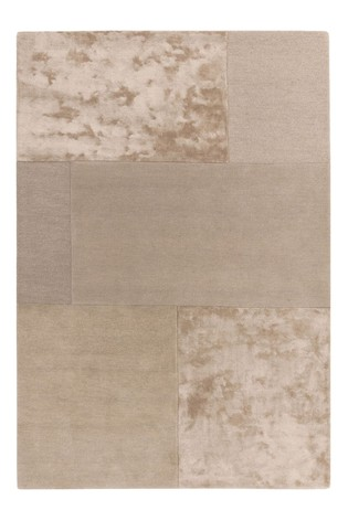 Asiatic Rugs Sand Tate Rug