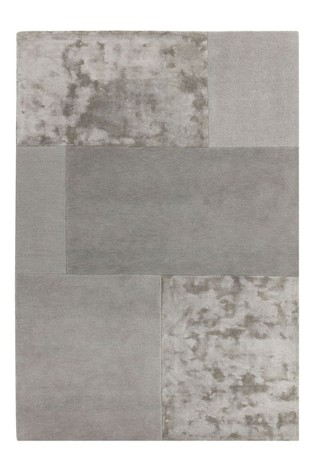 Asiatic Rugs Silver Tate Rug