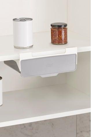 Joseph® Joseph CupboardStore Undershelf Drawer