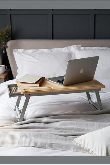 Malvern Sofa Desk