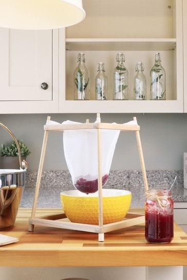 Kitchen Pantry 20cm Mixing Bowl