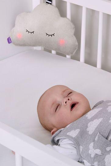 SnuzCloud Sleep Aid