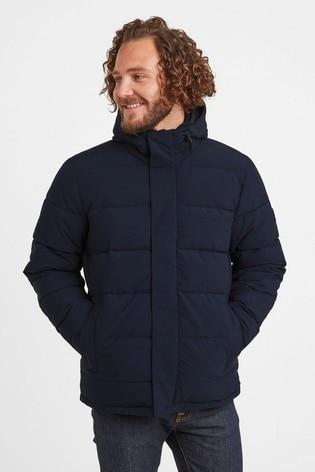 Tog 24 Askham Insulated Mens Jacket