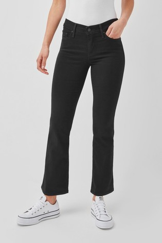 Levi's® 315™ Shaping Boot Cut Jeans
