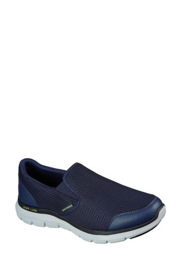 Skechers® Blue Flex Advantage 4.0 Trainers