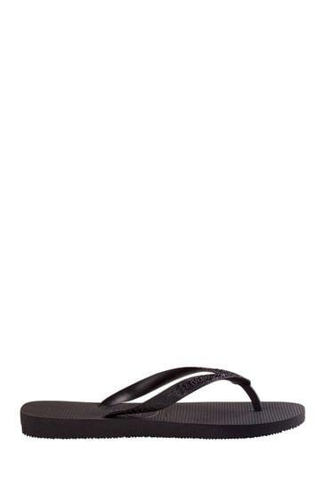 Havaianas® Top Flip Flops