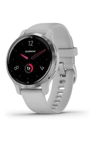 Garmin Venu 2S Smart Watch