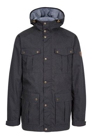 Trespass Raharra Male Jacket TP75