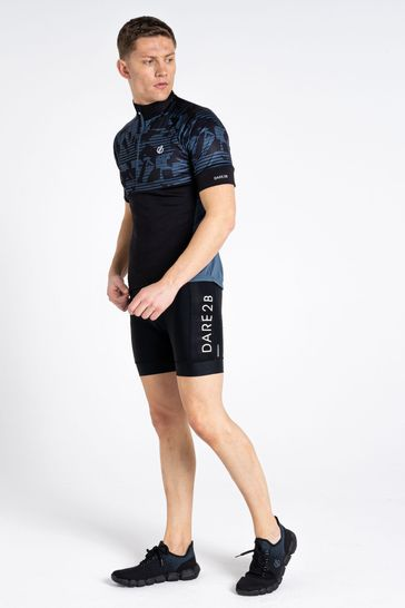 Dare 2b Ecliptic II Gel Padded Cycling Shorts