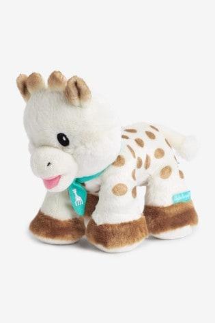 Sophie la Girafe Sweety Sophie Plush 20 cm