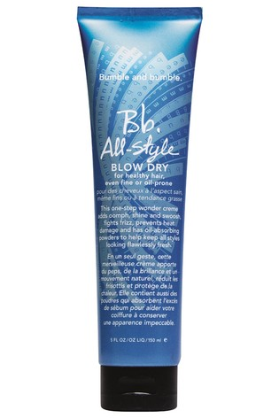 Bumble and bumble All Style Blowdry 150ml